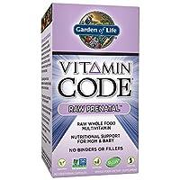 1400 UI de vitamine D pour absorption optimale du calcium alimentaire. Un complément alimentaire pour le soutien nutritionnel pour les Mamans et leur Bébés Complément alimentaire diététique brut.