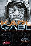 Ich habe die Wolken von oben und unten gesehen: Die Berge, das Wetter, mein Leben - Karl Gabl