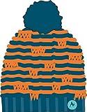 Marmot Rosalie Mütze