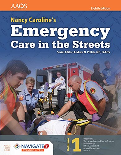 Download ebook nancy caroline s emergency care in the streets pdf pdf epub docx doc mobi nancy caroline s emergency care in the streets fandeluxe Image collections