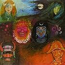 In the Wake of Poseidon [Vinyl]