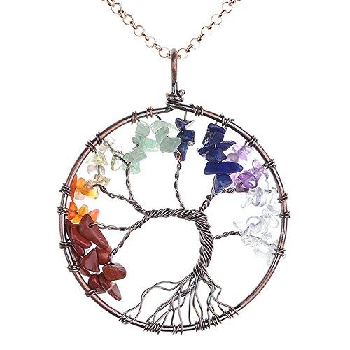 qgem-bijoux-collier-pendentif-chakras-larbre-de-vie-en-pierre-naturelle-cercle-porte-bonheur-lesprit