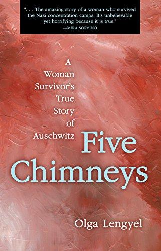 five-chimneys-a-woman-survivors-true-story-of-auschwitz
