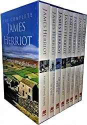 The Complete James Herriot