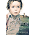 The Last Foundling: A little boy left behind, The mother who wanted him back