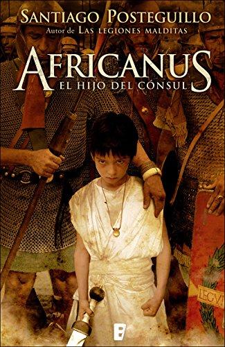 Africanus-El-hijo-del-cnsul