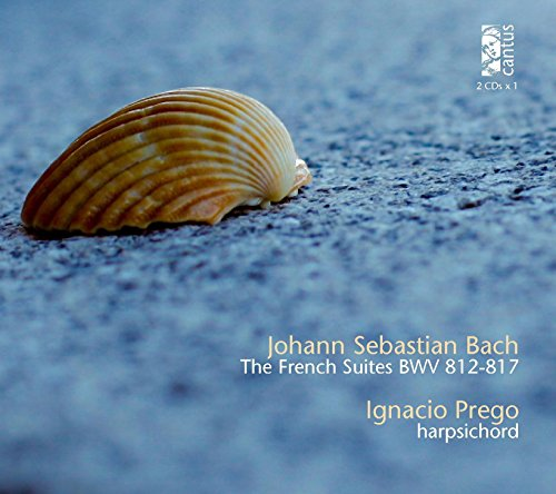 js-bach-the-french-suites-bwv-812-817