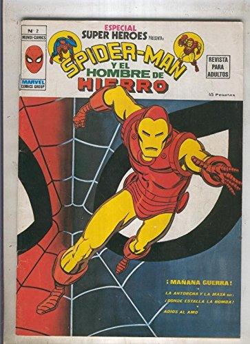 special-super-heroes-numero-02-spiderman