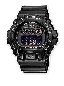 Casio Reloj G-Shock de ITALJAPAN SRL