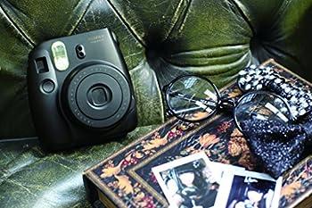 Fujifilm Instax Mini 8 Sofortbildkamera 7