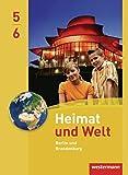 ISBN 9783141448054