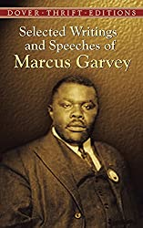 Selected Writings and Speeches of Marcus Garvey[ SELECTED WRITINGS AND SPEECHES OF MARCUS GARVEY ] By Garvey, Marcus ( Author )Jan-11-2005 Paperback