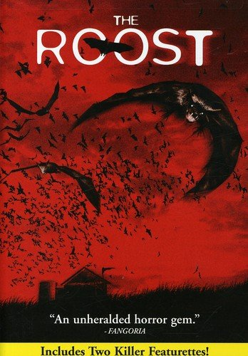 The Roost -