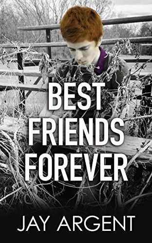 Sucking Best Friends Dick