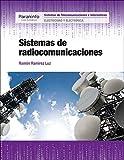 Sistemas de radiocomunicaciones
