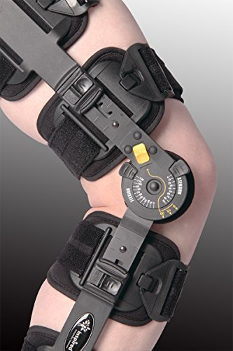 by-provectus-breg-new-advanced-inspired-t-scope-rom-hinged-knee-brace-yellow-dial-adjustable-similar