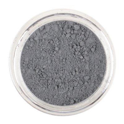 honeypie-minerals-mineral-eyeshadow-charcoal-grey-1g-vegan-cruelty-free-natural-makeup