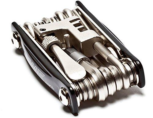 AWE-Pieza-20-CR-V-especial-templado-acero-Multi-herramienta-azul