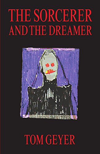 The Sorcerer and the Dreamer Cover Image