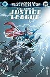 Justice League HS 01 Un nouveau depart ...