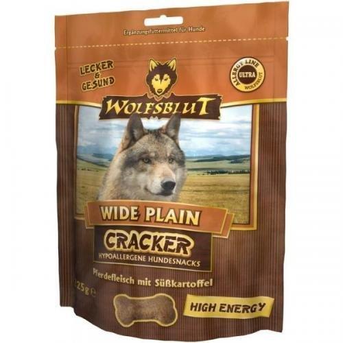 wolf-sang-cracker-wide-plain-high-energy-225-g-friandises-os-a-macher