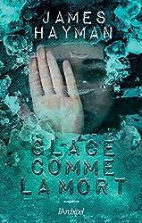 Glacé comme la mort (Suspense) (French Edition)