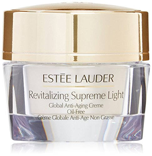 estee-lauder-crema-anti-envejecimiento-revitalizing-supreme-global-300-ml
