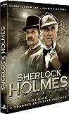 Sherlock Holmes : Collection - Vol. 3