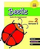 Beetle Class-2 - Semester-2