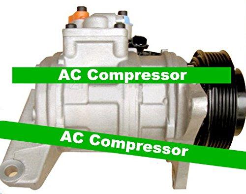 gowe-car-ac-compressor-for-car-dodge-caravan-33-38-2000-2004