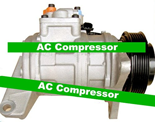 gowe-auto-ac-compressore-per-auto-dodge-caravan-33-38-2000-2004