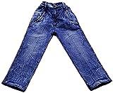 Boyhood Boys' Denim Jeans (j5061-sk-22 _...