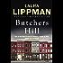 Butchers Hill (Tess Monaghan)