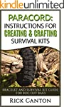 Paracord: Instructions For Creating a...