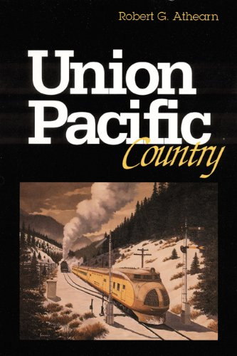 union-pacific-country