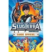 Slugterra Staffel 4
