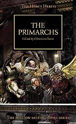 The Primarchs (Horus Heresy, Band 20)