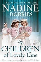 The Children of Lovely Lane (The Lovely Lane Series Book 2)