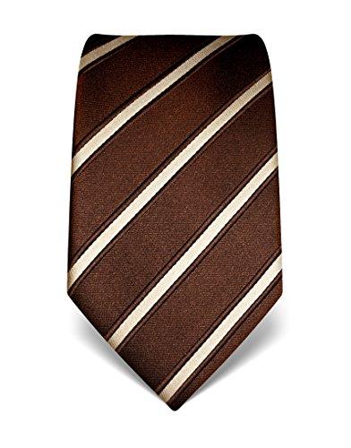 vb-cravatta-uomo-seta-a-righe-molti-colori-disponibili-gold-taglia-unica