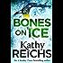 Bones on Ice: A Temperance Brennan Short Story