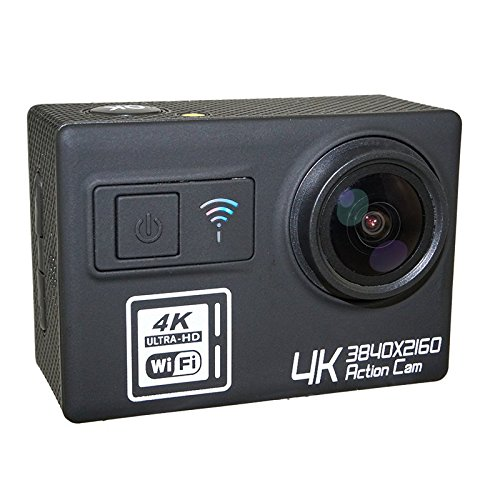 Action-Camera-Panlelo-V6-Camcorder-4K-UHD-16MP-CMOS-Sensor-Sony-179-WiFi-Waterproof-Helmet-Camera-170-HD-Wide-Angle-2-LCD-Screen-Underwater-30M-Sports-Cameras-with-Mounting-Accessories-Kits