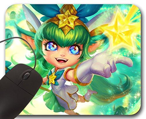 lulu-star-guardian-skin-mousepad-lol-league-of-legends-alfombrilla-de-raton