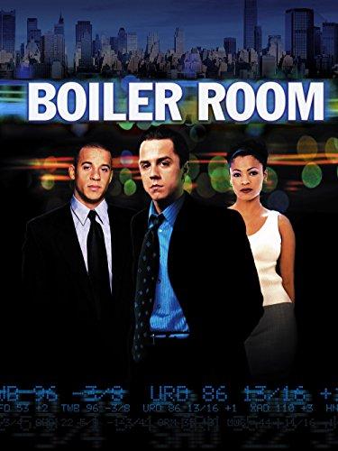 boiler-room