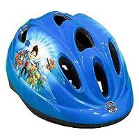 Toimsa 10890 Paw Patrol Boys Helmet