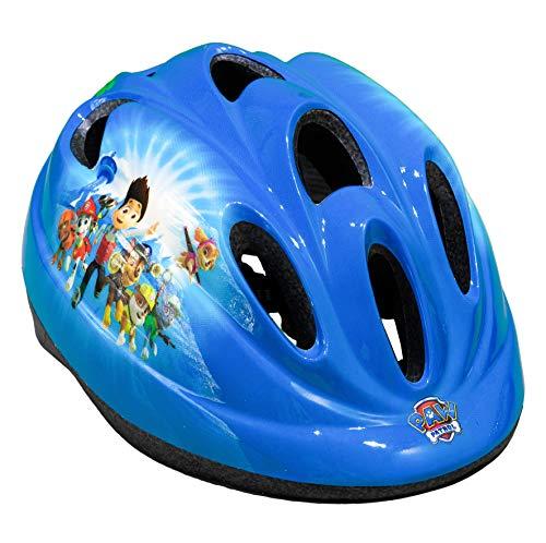 Imagen de Cascos de Bicicletas Para Niños Toim por menos de 20 euros.