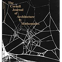 Mathematics: From the Ideal to the Uncertain