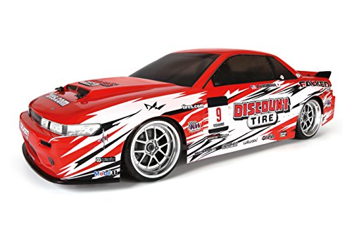 nissan-s13-discount-tires-clear-unpainted-rc-bodyshell-200mm-wide
