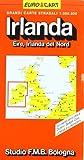 eBook Gratis da Scaricare Irlanda Eire Irlanda del Nord 1 300 000 (PDF,EPUB,MOBI) Online Italiano