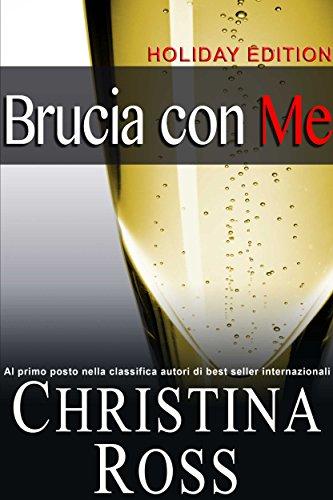 brucia-con-me-holiday-edition