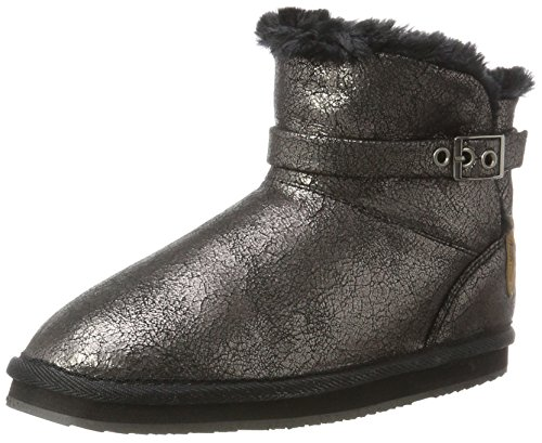 Pepe Jeans Angel Metal, Bottes Fille